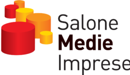 Logo_Salone delle Medie Imprese
