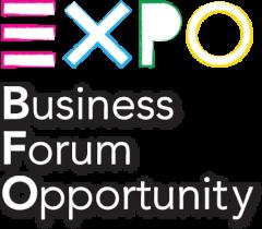 Logo_ExpoBFO