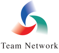 Logo Team Network