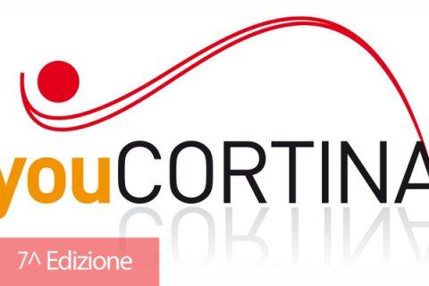 youCortina